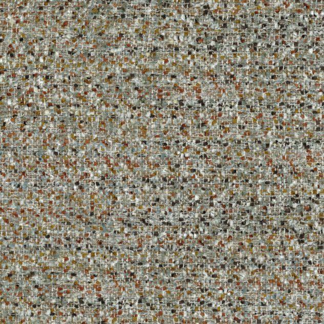 CASAMANCE JARDINNEROLI Swatch8 633x633