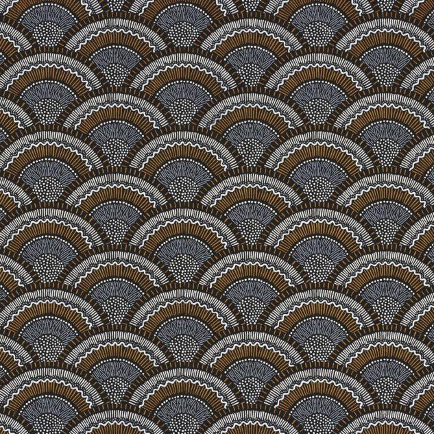 Casamance PrintempsViennois swatch7 633x633