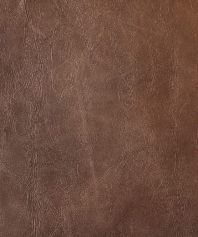 Emin Leather Natural Washed ChocolateHalo 633x755