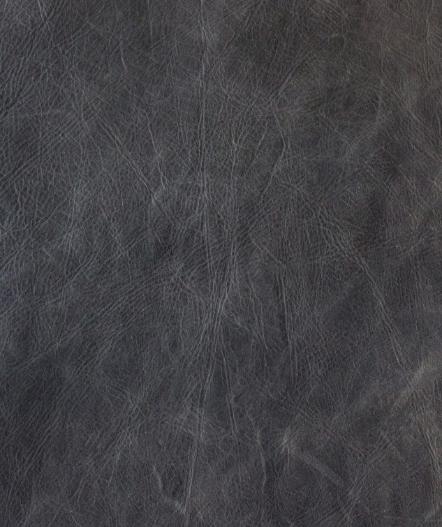 Emin Leather Natural Washed Ebonyl Halo 633x755