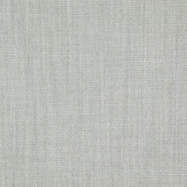 Gent Fog 633x633