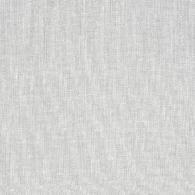 zepel selene cotton 633x633