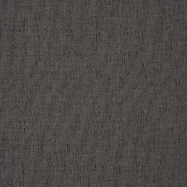 zepel selene ebony 633x633