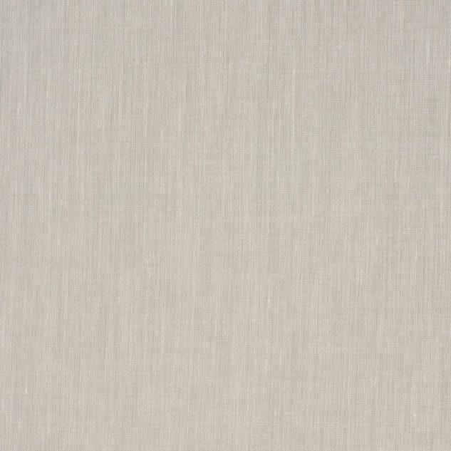 zepel selene flax 633x633