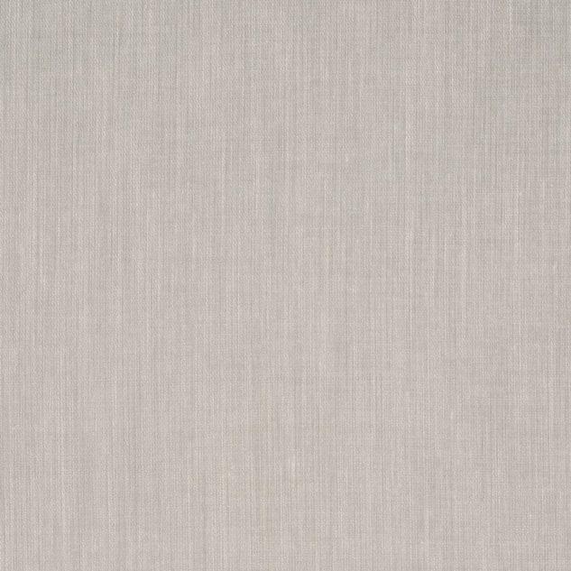 zepel selene wool 633x633