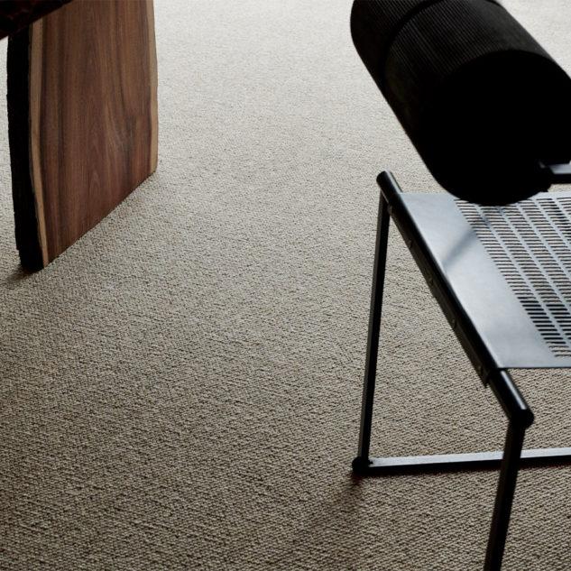 Bremoworth Lifestyle Collection Levante Carpet Lifestyle 2 633x633