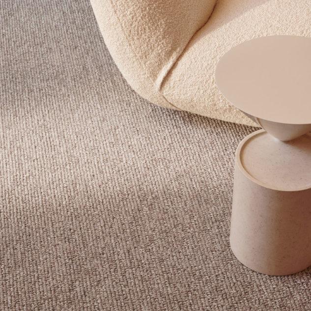 Bremworth Collection Lisburn Carpet Lifestyle Close Up 633x633