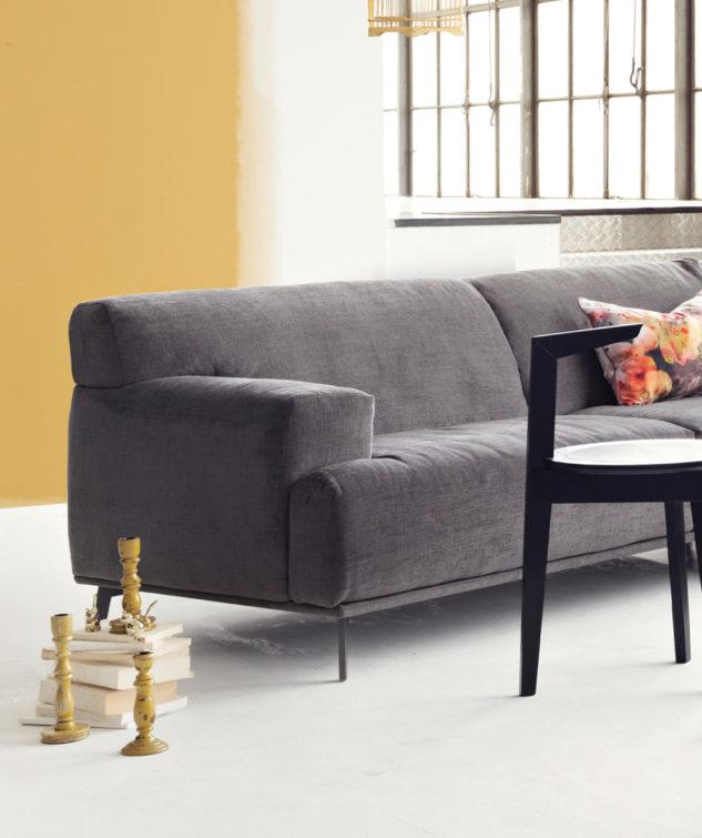 Furninova Rocco 3 Seater Sofa Lifestyle 633x755