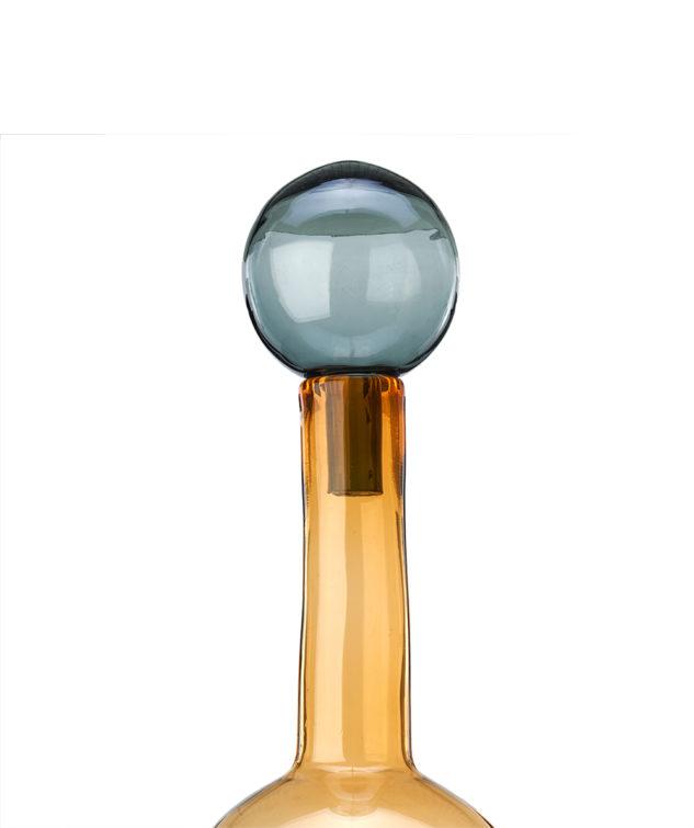 Pols Potten Bubbles Bottles Chic L Stopper CC 633x755