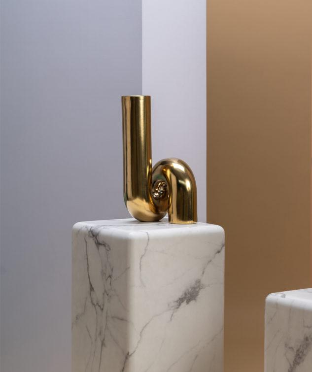 Pols Potten Your Tube Vase Lifestyle 633x755