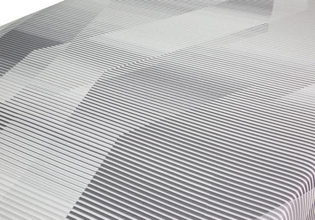 Design Mobel Refresh Matress Top 633x443