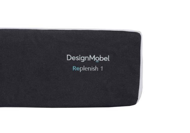 Design Mobel Replenish Matress Detail 633x443
