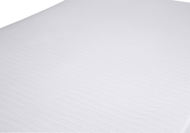 Design Mobel Replenish Matress Top 633x443